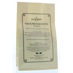 Jacob Hooy Vrouwenmantel (geel zakje) (60 gram)
