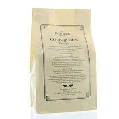 Jacob Hooy Goudsbloem (geel zakje) (40 gram)