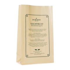 Jacob Hooy Nachtrustkruiden (geel zakje) (100 gram)