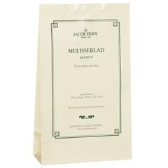 Jacob Hooy Melisseblad (geel zakje) (50 gram)