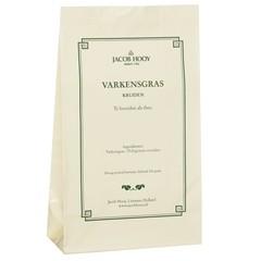 Jacob Hooy Varkensgras (geel zakje) (100 gram)