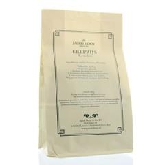 Jacob Hooy Ereprijs (geel zakje) (100 gram)