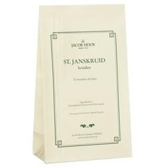 Jacob Hooy Sint Janskruid (geel zakje) (80 gram)