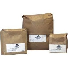 Jacob Hooy Duizendguldenkruid gemalen (250 gram)