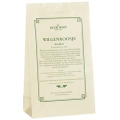 Jacob Hooy Wilgeroosje (geel zakje) (50 gram)