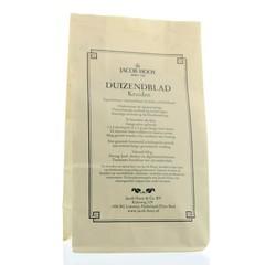 Jacob Hooy Duizendblad (geel zakje) (100 gram)