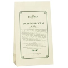 Jacob Hooy Paardebloemkruid (geel zakje) (75 gram)