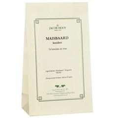Jacob Hooy Maisbaard (geel zakje) (50 gram)