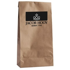 Jacob Hooy Iepenschors gemalen (250 gram)