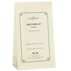 Jacob Hooy Malvablad / Kaasjeskruid (geel zakje) (60 gram)