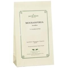 Jacob Hooy Moerasspirea / Olmspriet (geel zakje) (100 gram)