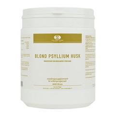 Pigge Psyllium husk poeder blond (250 gram)