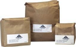 Jacob Hooy Jacob Hooy Stevia gesneden (250 gram)