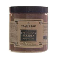Jacob Hooy Speculaaskruiden potje (100 gram)