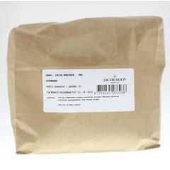 Jacob Hooy Detox kruiden (1 kilogram)