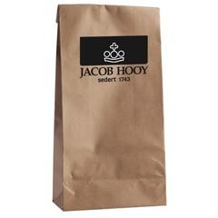 Jacob Hooy Vanillepoeder (1 kilogram)
