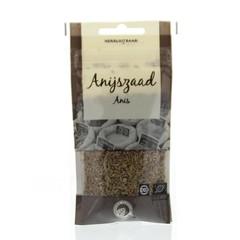 Org Flavour Comp Anijszaad bio (27 gram)