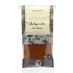 Org Flavour Comp Chilipoeder bio (18 gram)