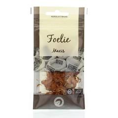 Org Flavour Comp Foelie heel bio (4 gram)