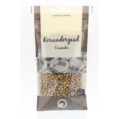 Org Flavour Comp Korianderzaad bio (15 gram)