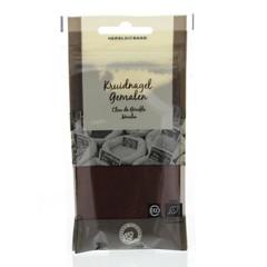 Org Flavour Comp Kruidnagel gemalen (23 gram)
