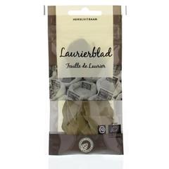 Org Flavour Comp Laurier blaadjes eko (2 gram)