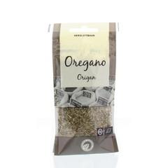 Org Flavour Comp Oregano bio (8 gram)