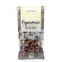 Org Flavour Comp Pepermix bio (28 gram)