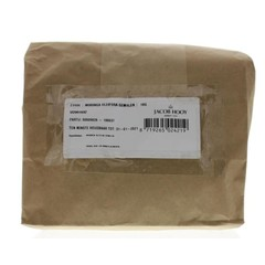 Jacob Hooy Moringa oleifera gemalen (1 kilogram)