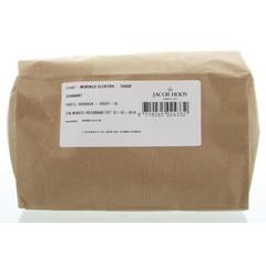 Jacob Hooy Moringa oleifera gesneden (250 gram)