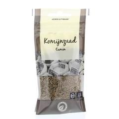 Org Flavour Comp Komijnzaad ongemalen eko (25 gram)