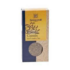 Sonnentor Komijn heel (40 gram)