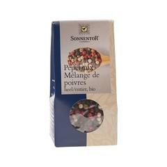 Sonnentor Pepermix (35 gram)