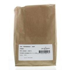 Jacob Hooy Korianderblad (250 gram)