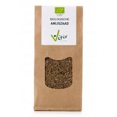 Vitiv Anijszaad (100 gram)