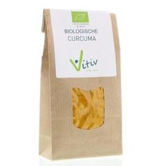 Vitiv Curcuma poeder (100 gram)