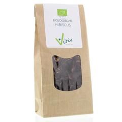 Vitiv Hibiscus (50 gram)