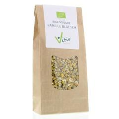 Vitiv Kamille (50 gram)