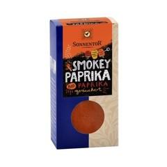 Sonnentor Smokey paprika bbq kruiden (70 gram)