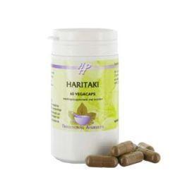 Holisan Holisan Haritaki (60 capsules)