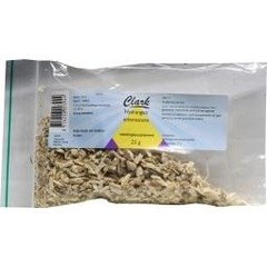 Clark Hydrangea officinalis (25 gram)
