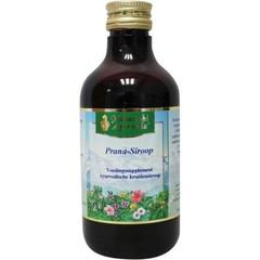 Maharishi Ayurv Ayurvedische keelelixer (200 ml)
