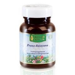 Maharishi Ayurv Prana rasayana (20 gram)