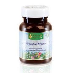 Maharishi Ayurv Ayurskin beauty jeugdige huid (30 gram)