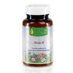 Maharishi Ayurv Meda II (50 gram)