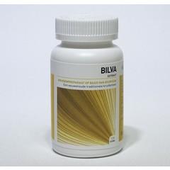 Ayurveda Health Bilva eagle marmel (120 tabletten)