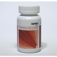 Ayurveda Health Nimba neem (120 tabletten)
