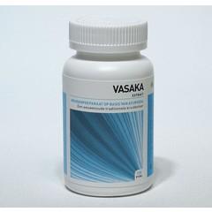 Ayurveda Health Vasaka adhatoda (120 tabletten)