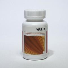 Ayurveda Health Virilex (90 vcaps)