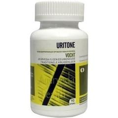 Ayurveda Health Uritone (90 vcaps)